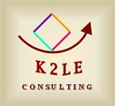 K2LE Consulting